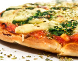 Gastronomia i Rozrywka