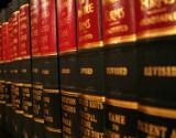 Prawo i Finanse