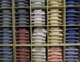 Odzież i Tekstylia