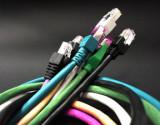 Telekomunikacja i Internet